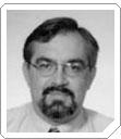 Jimenez-ism-faculty